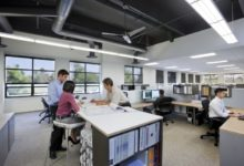 Photo of Finding the Right Architectural Design Firm