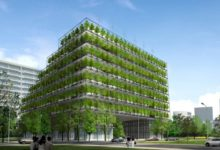 Photo of 4 Important Tips in Green Architecture