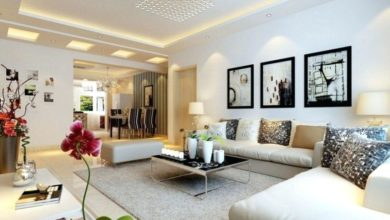 Photo of Five Important Feng Shui Decorating Tips For Your Home