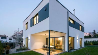 Photo of Secluded Homes: Top 10 Reasons to Build Modular