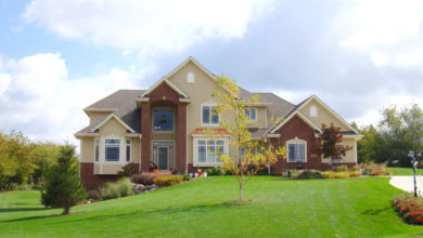 Photo of For what reason Should You Prefer Custom Homes?