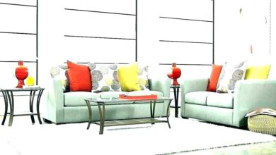 Photo of Home Decorative Accessories – Affordable Ways of Decoration