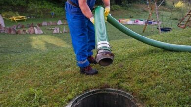 Photo of The Best Solutions For All Your Drainage Needs