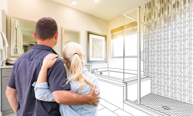 Photo of Remodeling is Easy, Only When It's Rightly Planned