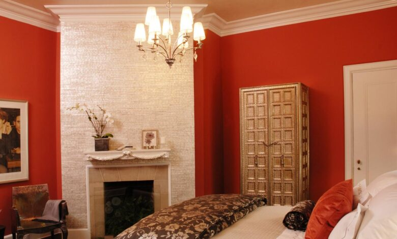 Photo of Best Paint Schemes for Small Homes